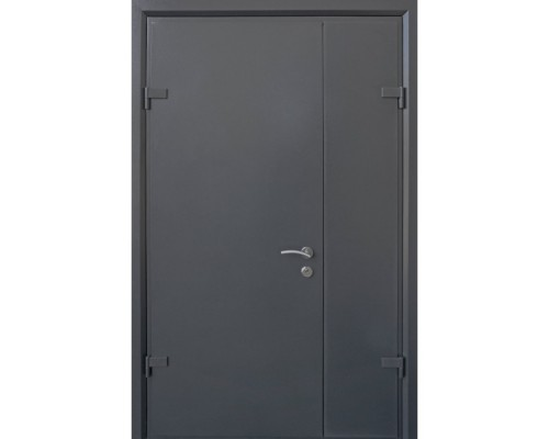 Страж Techno-door 1200