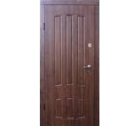 Входная дверь Трино стандарт