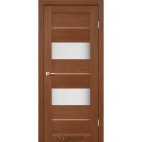 Дверь CANNELI Leador