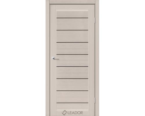 Дверь NEAPOL Leador