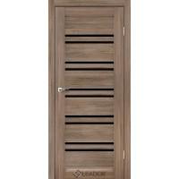 Дверь SICILIA Leador