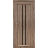 Дверь VERONA Leador