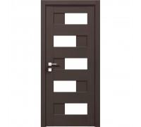 Дверь Rodos Verona Modern