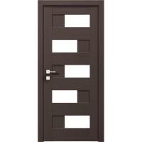 Дверь Verona Modern
