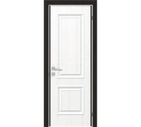 Дверь Avalon Royal Rodos