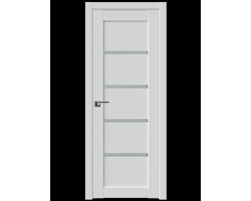 Скрытые двери Модерн 2.09 EcoVeneer