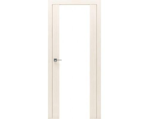 Дверь Flat 3 Modern Rodos