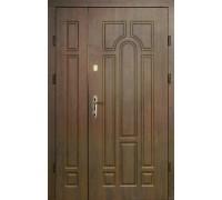 """Входная дверь """"Арка 1200 оптима"""""""