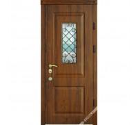 Входная дверь Классик