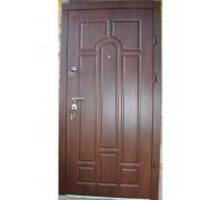 Входная дверь Классик Премиум