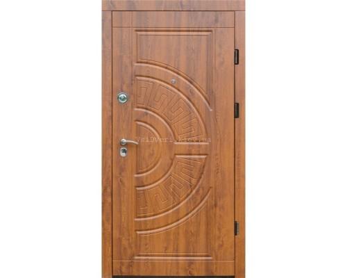 Входная дверь Греция Премиум