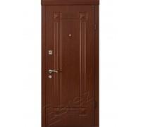 Входная дверь Алмарин