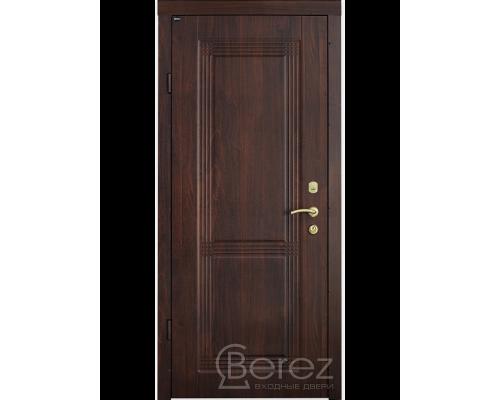 Входная дверь Ариадна (веро)