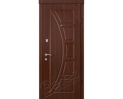 Входная дверь B1