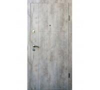 Входная дверь Эста