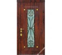 Входная дверь Эклипс Цезарь