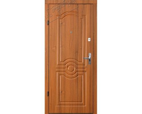 Входная дверь Лондон Квартира