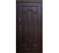 Входная дверь Классик Уличные