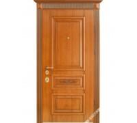 Входная дверь Имприсс