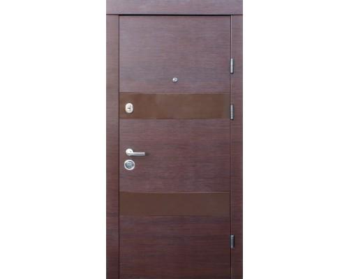 Входная дверь Вита-М