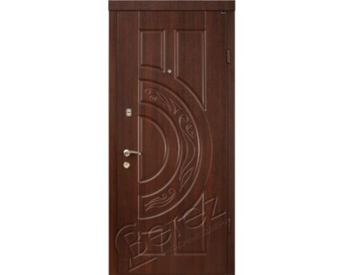 Входная дверь Рассвет