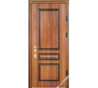 Входная дверь Рубин PT