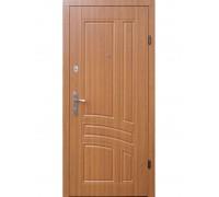Входная дверь Сириус