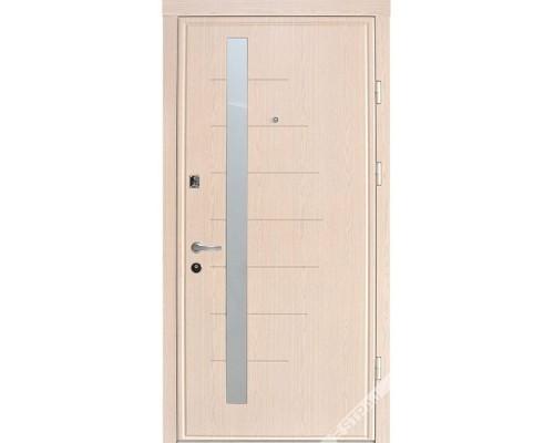 Входная дверь Дельта