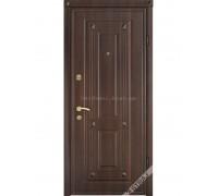 Входная дверь Экриз