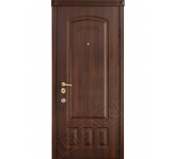 Входная дверь Элегант