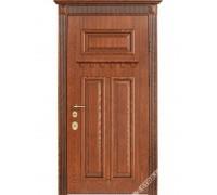 Входная дверь Галиция