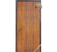 Входная дверь Proof