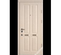 Входная дверь Сиеста