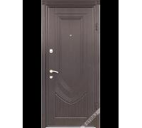 Входная дверь Турин