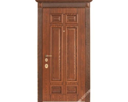 Входная дверь Версаль
