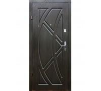 Входная дверь Викинг квартира