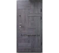 Входные двери - Магда 601